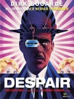 [英] 絕望 (Despair) (1978)