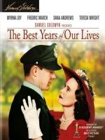 [英] 黃金時代 (The Best Years of Our Lives) (1946)
