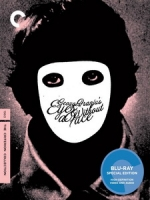 [法] 無臉之眼 (Eyes Without a Face) (1960)