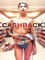 [英] 超市夜未眠 (Cashback) (2006)