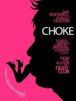 [英] 窒息遊戲 (Choke) (2008)