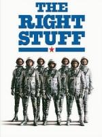 [英] 太空先鋒 (The Right Stuff) (1983)