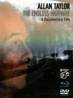 亞倫泰勒(Allan Taylor) - The Endless Highway 音樂紀錄