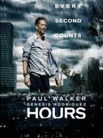 [英] 搏命關頭 (Hours) (2013)[台版]