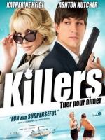 [英] 刺客公敵 (Killers) (2010)[台版]