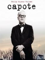 [英] 柯波帝 - 冷血告白 (Capote) (2005)[台版]
