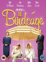 [英] 鳥籠 (The Birdcage) (1996)
