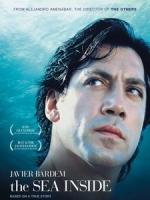 [西] 點燃生命之海 (The Sea Inside) (2004)