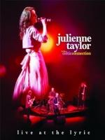 茱麗安妮泰勒(Julienne Taylor) - Live at the Lyric 演唱會