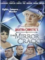 [英] 破鏡謀殺案 (The Mirror Crack D) (1980)