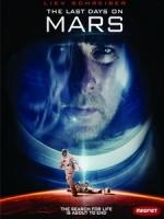 [英] 星際禁區 (The Last Days on Mars) (2013)