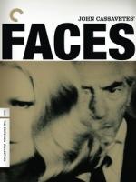 [英] 面孔 (Faces) (1968)