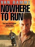 [英] 叛獄大獵殺 (Nowhere to Run) (1993)[台版]