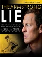 [英] 阿姆斯壯的謊言 (The Armstrong Lie) (2013)[台版]