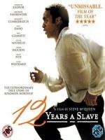 [英] 自由之心 (Twelve Years a Slave) (2014)[台版字幕]