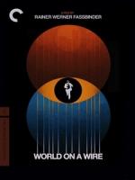 [德] 世界旦夕之間 (World on a Wire) (1973)