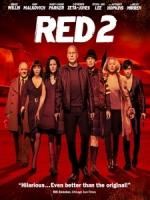 [英] 超危險特工 2 - 狠戰 (RED 2) (2013)[台版]