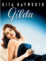 [英] 巧婦姬黛 (Gilda) (1946)[台版]