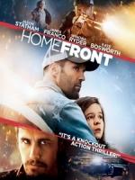 [英] 最後防線 (Homefront) (2013)[台版]