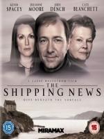 [英] 真情快遞 (The Shipping News) (2001)[台版字幕]
