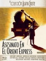 [英] 東方快車謀殺案 (Murder On The Orient Express) (1974)
