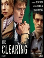 [英] 家變 (The Clearing) (2004)[台版]