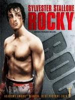 [英] 洛基 (Rocky) (1976)
