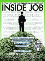 [英] 黑金風暴 (Inside Job) (2010)[台版]