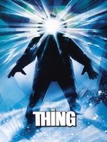 [英] 突變第三型 (The Thing) (1982)[台版]