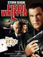 [英] 悍將重生 (Pistol Whipped) (2008)[台版]