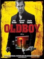 [英] 復仇 (Old Boy) (2012)[台版字幕]