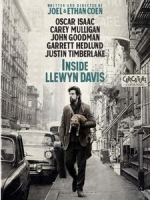 [英] 醉鄉民謠 (Inside Llewyn Davis) (2013)[台版字幕]