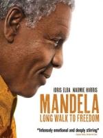 [英] 曼德拉 - 漫漫自由路 (Mandela - Long Walk to Freedom) (2013)