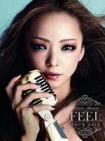 安室奈美惠 - FEEL Tour 2013 演唱會
