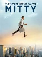 [英] 白日夢冒險王 (The Secret Life of Walter Mitty) (2013)[台版]