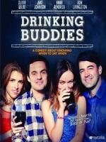 [英] 酒肉朋友 (Drinking Buddies) (2013)