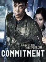 [韓] 同窗生 (Commitment) (2013)[台版字幕]