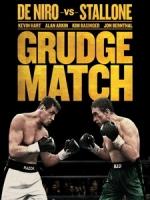 [英] 進擊的大佬 (Grudge Match) (2013)[台版]