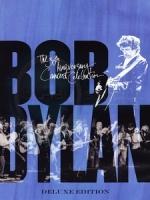 巴布狄倫錄音生涯30周年致敬演唱會 (Bob Dylan 30th Anniversary Concert Celebration)