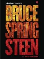 向布魯斯史普林斯汀致敬 演唱會 (A Musicares Tribute to Bruce Springsteen)
