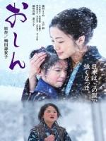 [日] 阿信 (Oshin) (2013)[台版]
