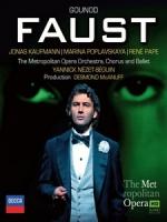 古諾 - 浮士德 (Gounod - Faust) 歌劇
