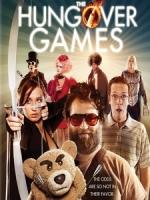 [英] 醉餓遊戲 (The Hungover Games) (2014)