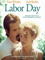 [英] 一日一生 (Labor Day) (2013)[台版]