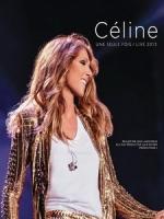 席琳狄翁(Celine Dion) - Une Seule Fois / Live 2013 演唱會