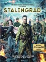 [俄] 史達林格勒 3D (Stalingrad 3D) (2013) <快門3D>[台版]