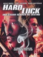 [英] 玩命交易 (Hard Luck) (2006)[台版]