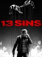 [英] 13宗罪 (13 Sins) (2013)