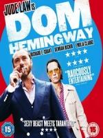 [英] 海明威好賊 (Dom Hemingway) (2013)
