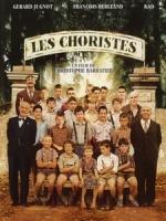 [法] 放牛班的春天 (The Choir) (2004)